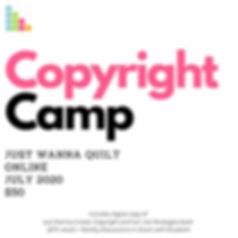 copyright camp.jpg