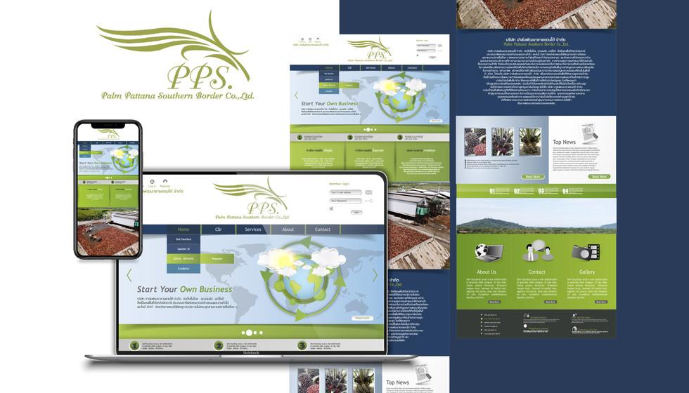WebsitePort_Update_FEB2019-04.jpg