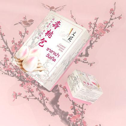 Chefman Packaging by Pegasus Brand Design
