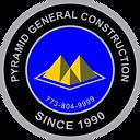 Pyramid LOGO 2020 PNG.png