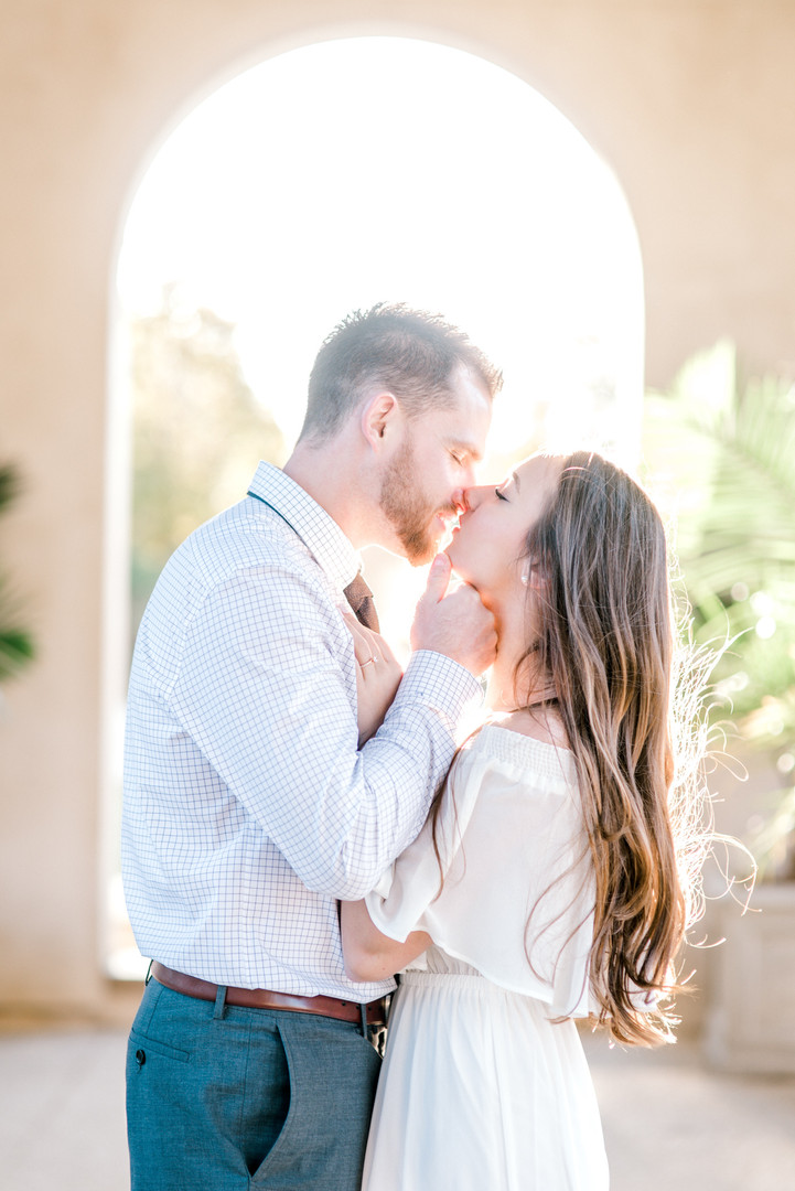 10-30-18 Kaitlyn & Matt's Engagement 001