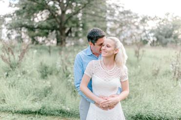 09-16-18 Jessica & Vincent's Engagement