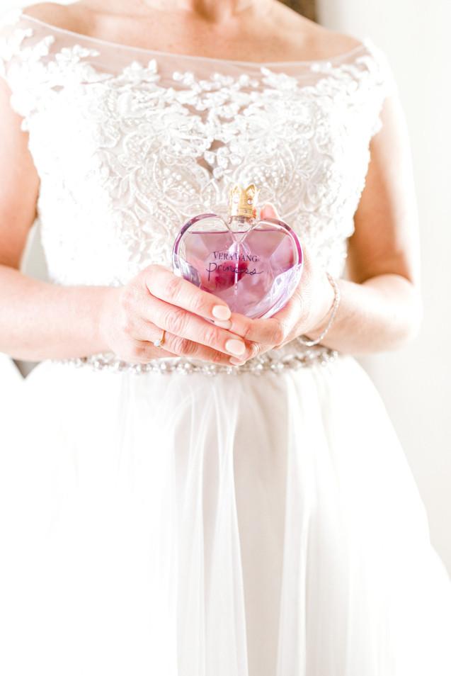 11-03-18 Michelle & Ryan's Wedding 0147