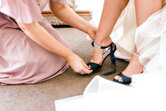 11-03-18 Michelle & Ryan's Wedding 0129