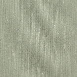 09_pistachio.jpg