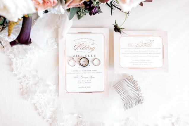 11-03-18 Michelle & Ryan's Wedding 0010