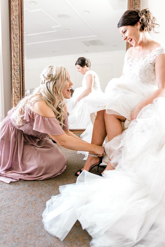 11-03-18 Michelle & Ryan's Wedding 0134