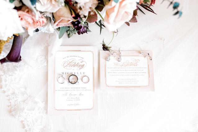 11-03-18 Michelle & Ryan's Wedding 0020