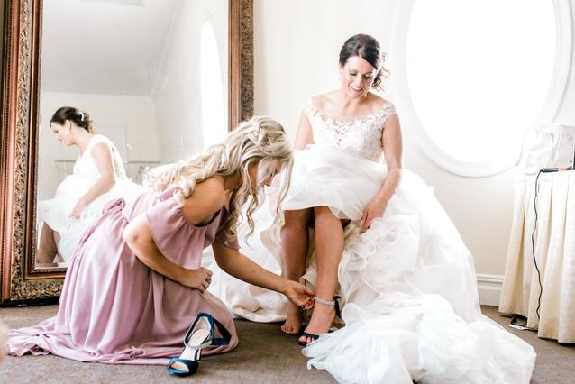 11-03-18 Michelle & Ryan's Wedding 0127