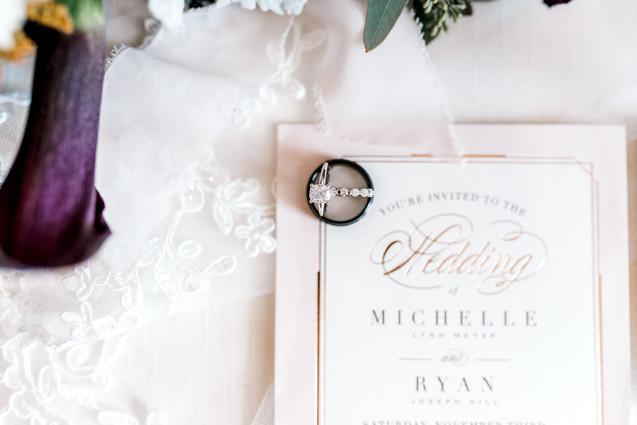 11-03-18 Michelle & Ryan's Wedding 0021