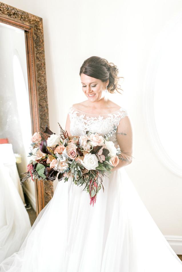 11-03-18 Michelle & Ryan's Wedding 0151