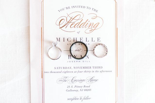 11-03-18 Michelle & Ryan's Wedding 0009