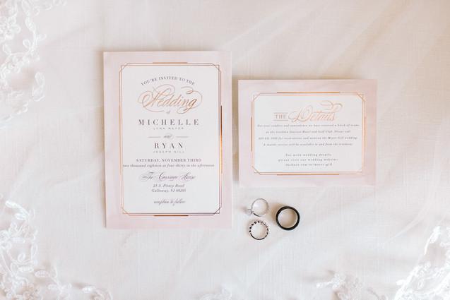 11-03-18 Michelle & Ryan's Wedding 0006