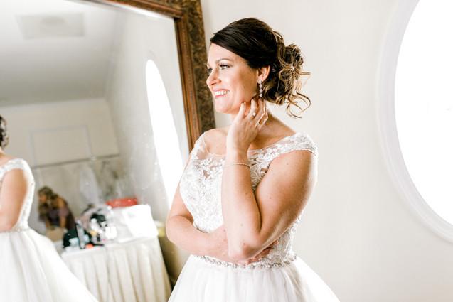 11-03-18 Michelle & Ryan's Wedding 0161