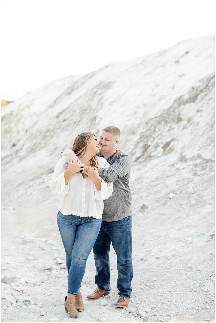 Philly-wedding-photographer-white-cliffs
