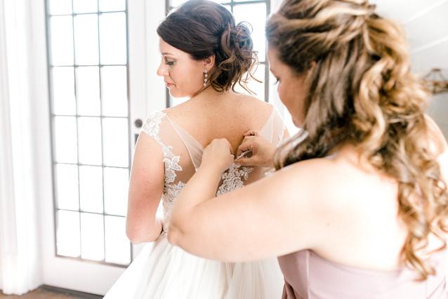 11-03-18 Michelle & Ryan's Wedding 0113