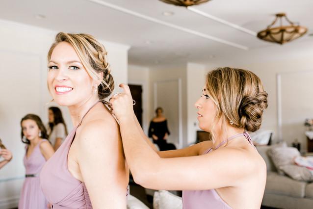 11-03-18 Michelle & Ryan's Wedding 0103