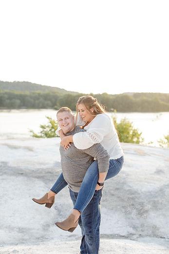 Kelly Engagement 034.jpg