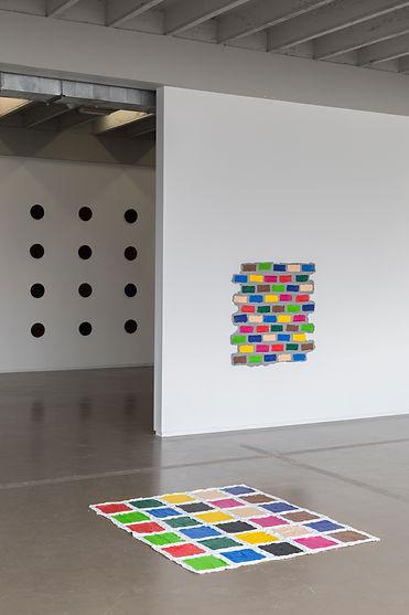 kunst-acrylique-couleur-lexi-young-artis