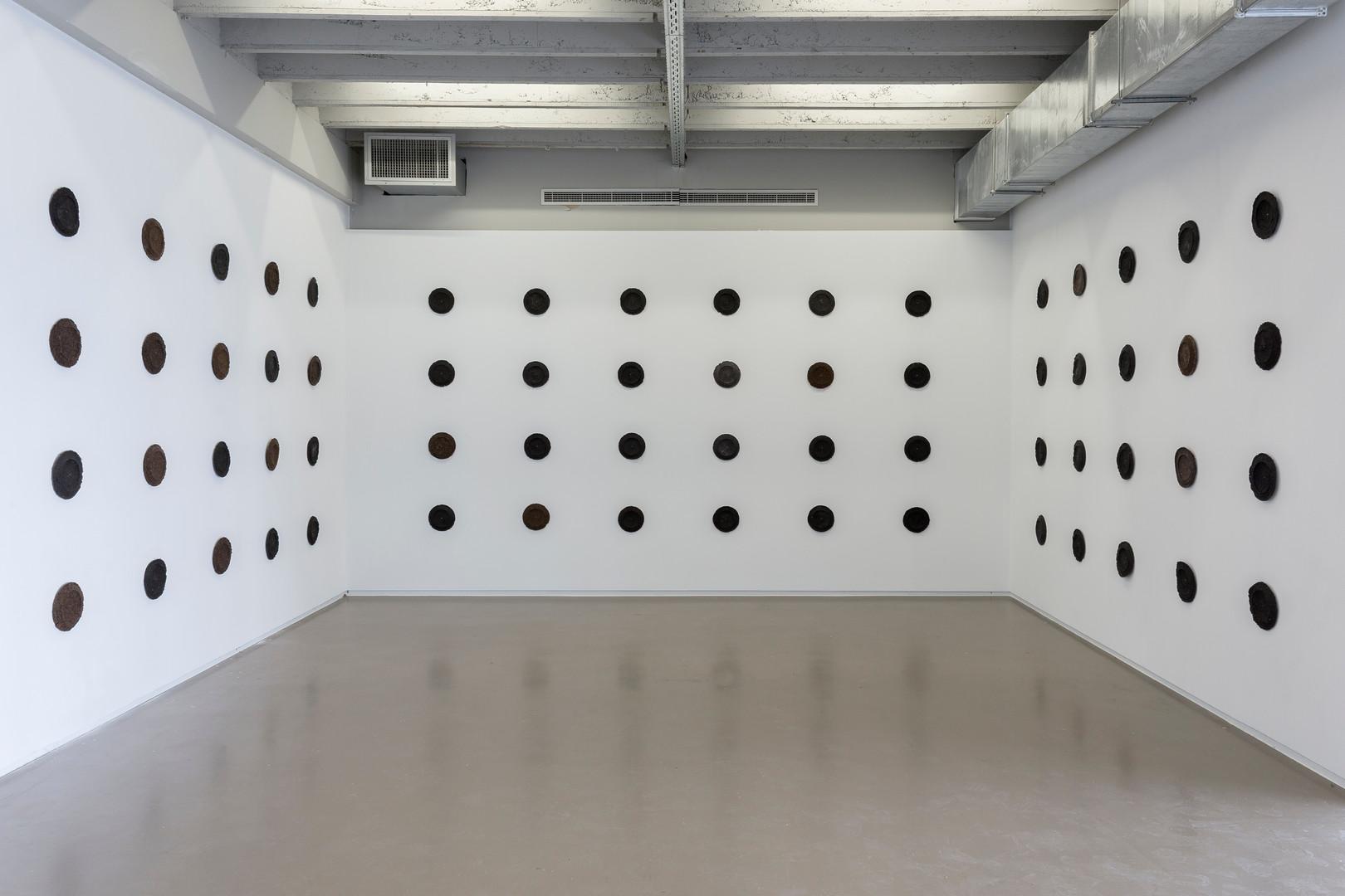 lixi-alexis-dauw-oeuvre-d-art-contempora