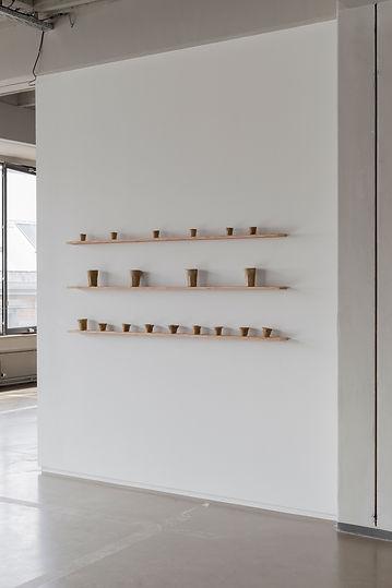 sculpture-installation-jeune-artiste-bru