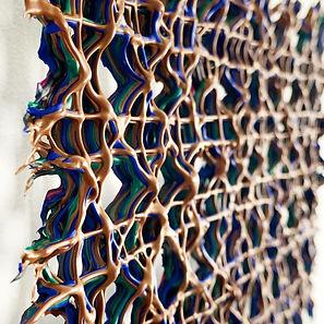 saile-cannage-peau-d-acrylique