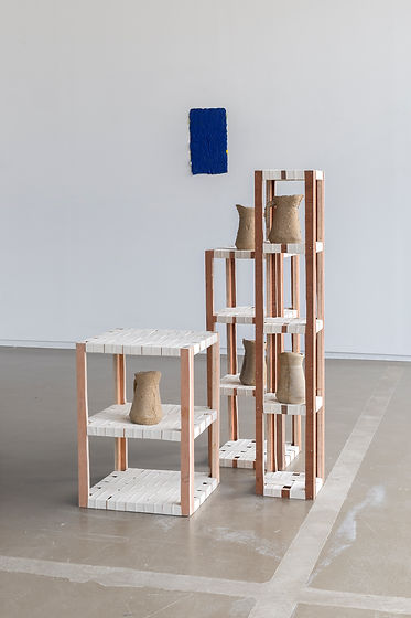 installation-young-artist-belgium-meuble