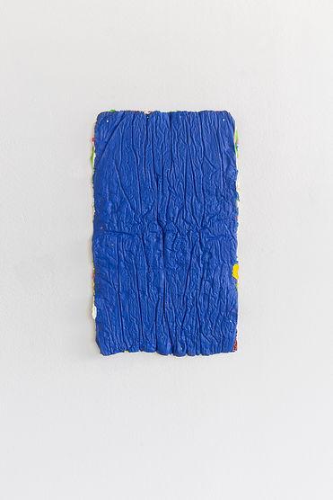 peinture-lexi-monochrome-bleu-blue-paint
