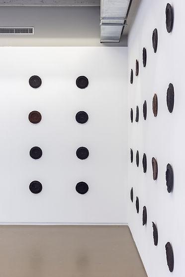 installation-contemporain-art-galerie-sc