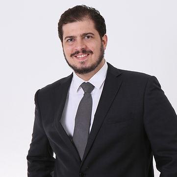 Dr. Rafael Gabarra - Gabarra Advocacia