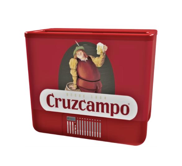 Event Cruzcampo
