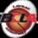 logo basket club layrac astaffort