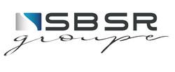 SBSR GROUP