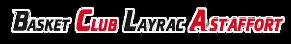 Basket Club Layrac Astaffort