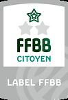 CartoucheLabelFFBBCitoyenVertical-1Stars
