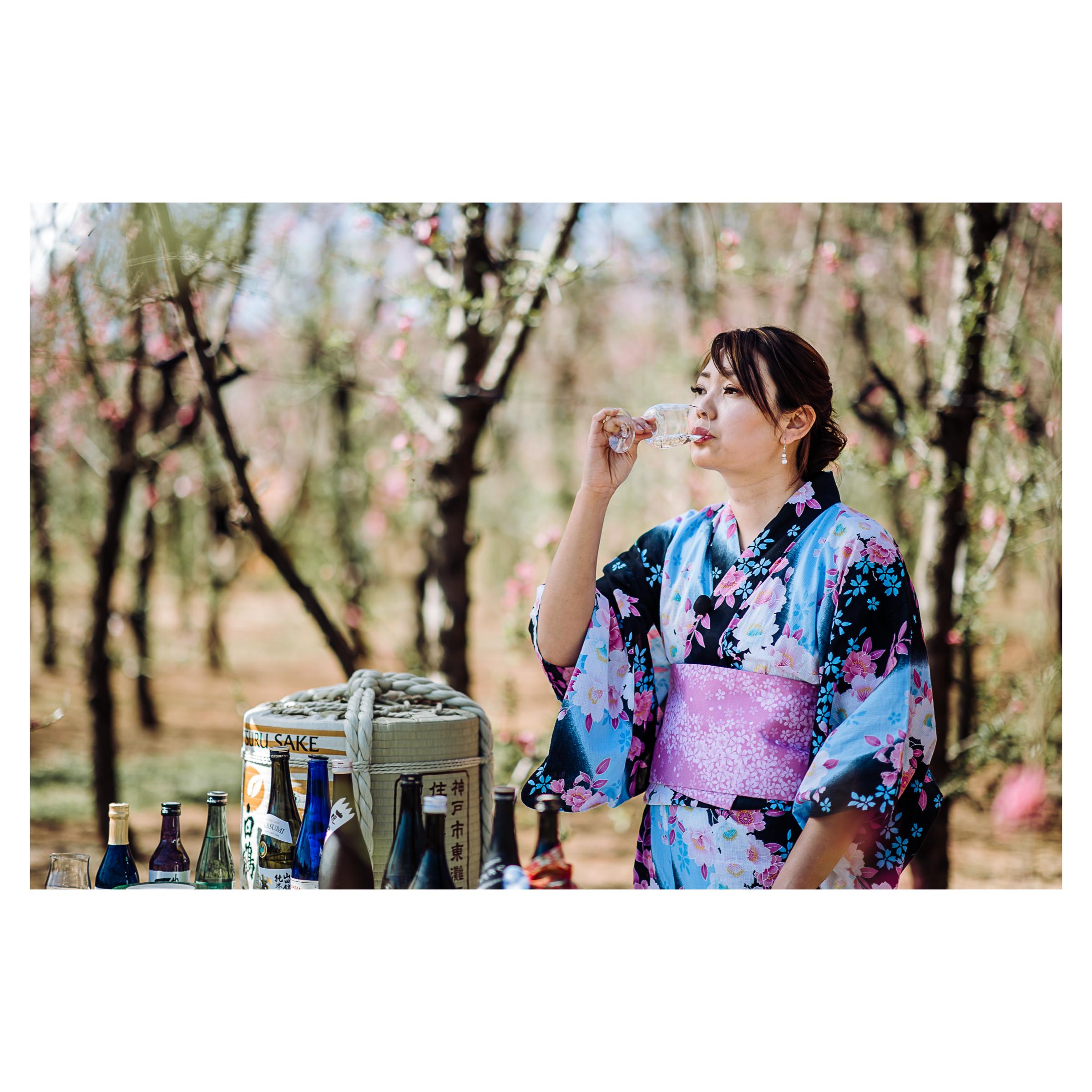 kodawari-sake-05.jpg