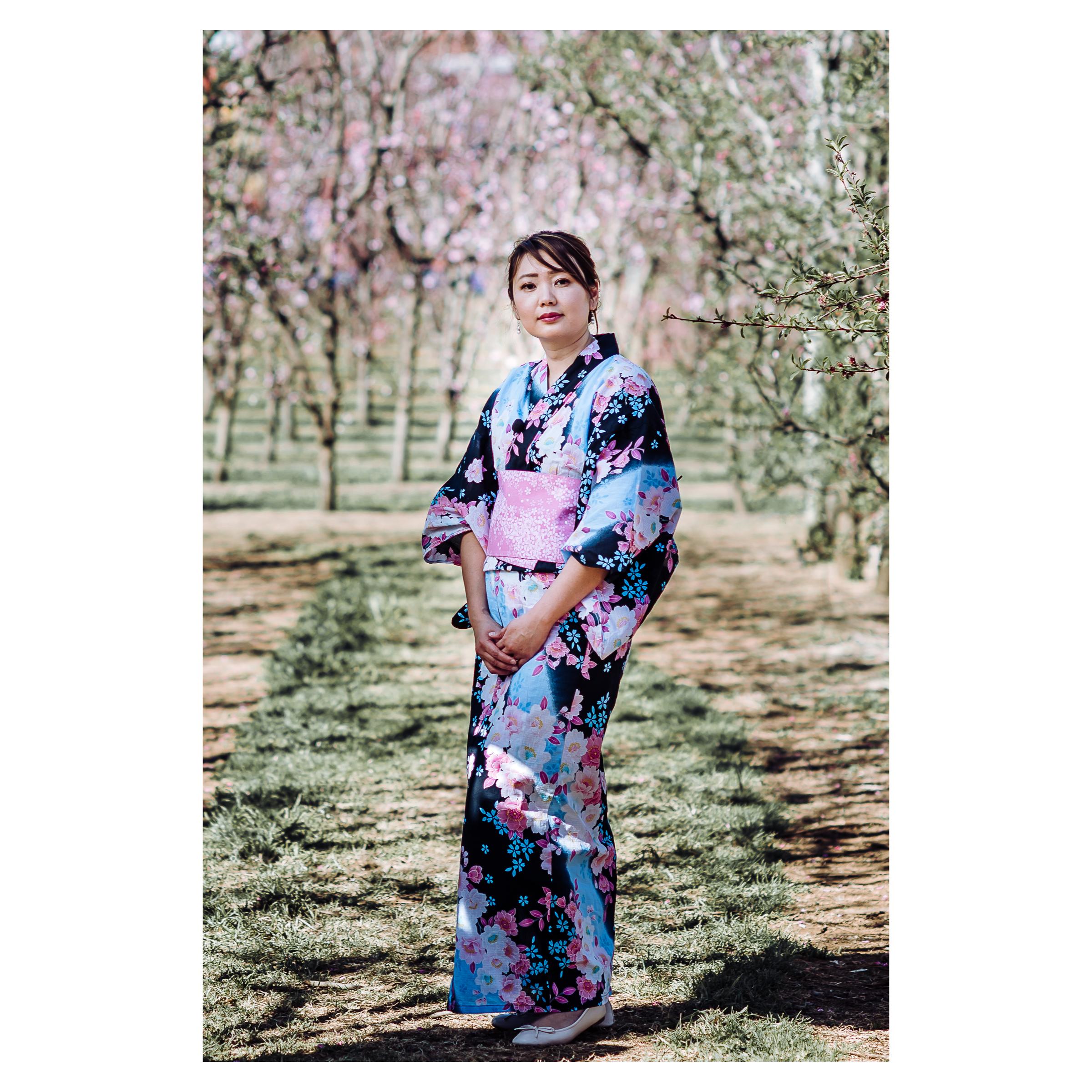 kodawari-sake-02.jpg