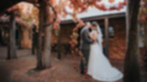 Full Romance Wedding Day