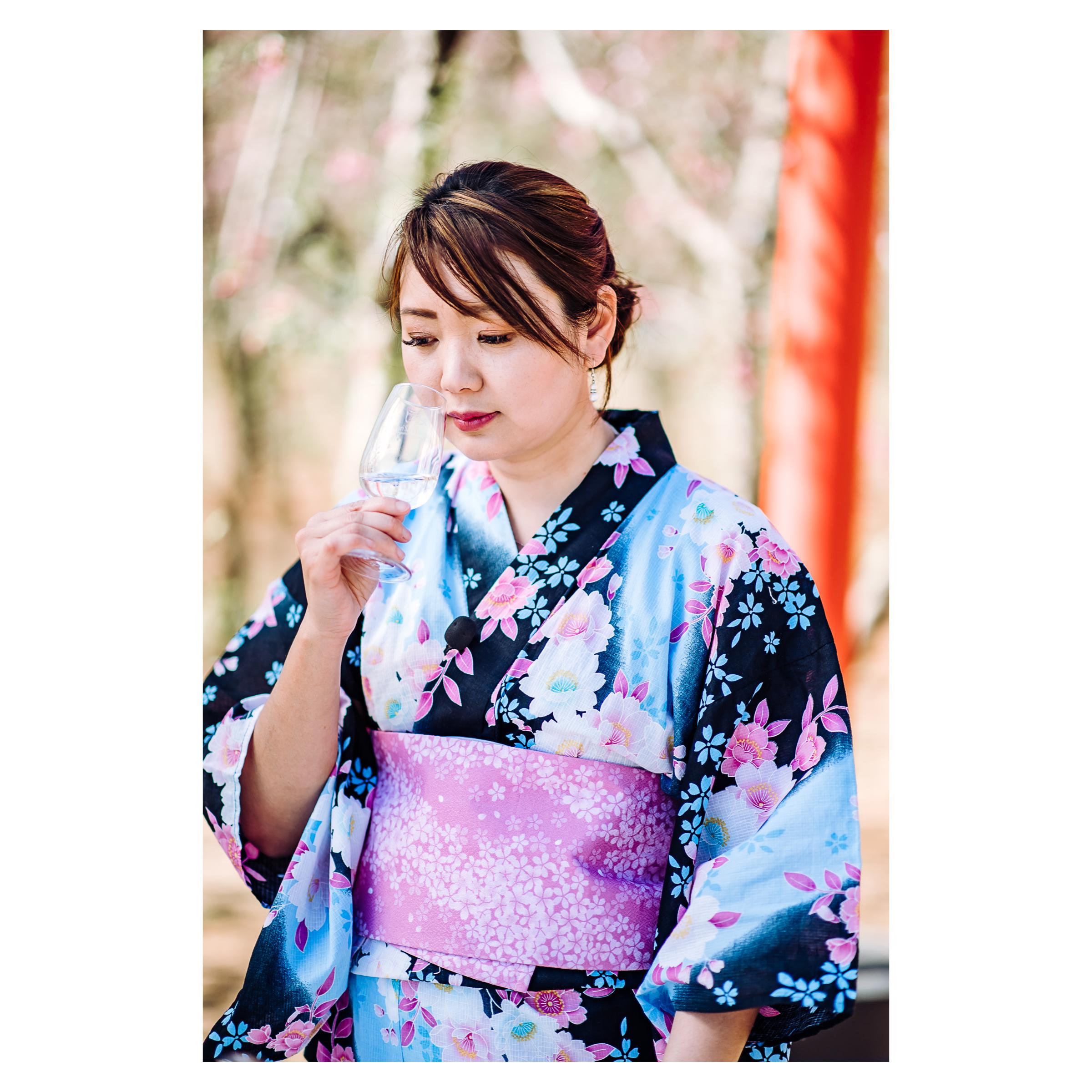 kodawari-sake-04.jpg