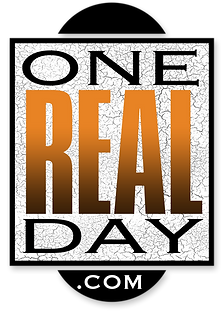 One Real Day logo (Color).png