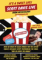 Scott Davis Movie Poster.png