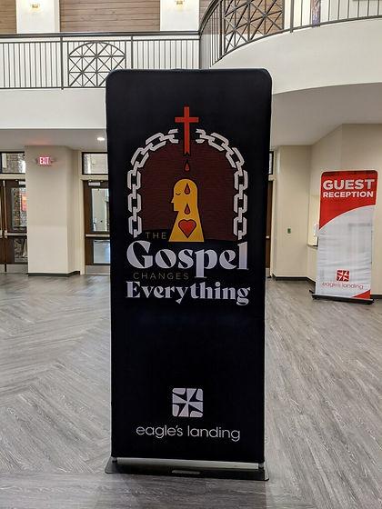 Gospel3.jpg