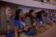 ORD STUDENTS 4.JPG
