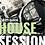 Thumbnail: HOUSE SESSIONS - Matt Duren (Audio CD)