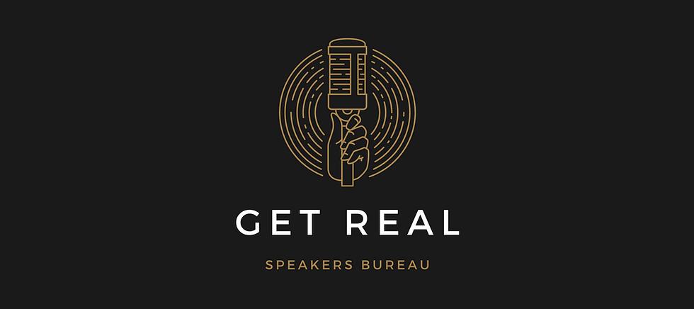 WEB BANNER GET REAL SPEAKER'S LOGO.png