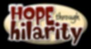 HTH-Logo.png