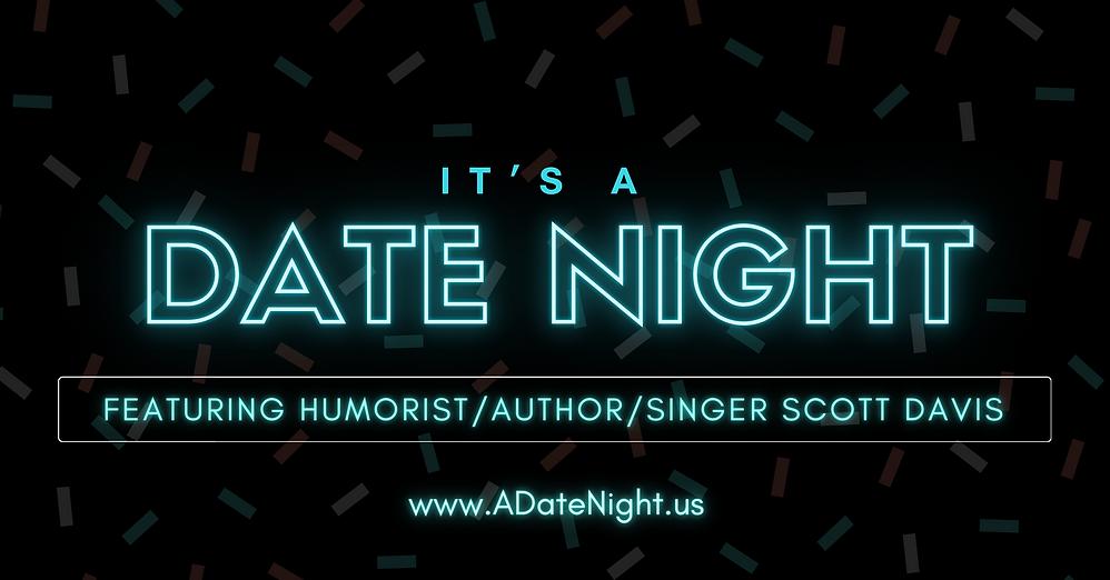 DATE NIGHT - HUMORIST.png