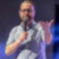 chrisleader-300x300.jpg