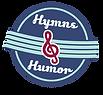 H&H-logo-transparentBG.png