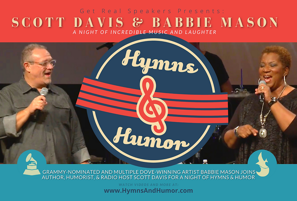 HYMNS & HUMOR CARD FRONT.png